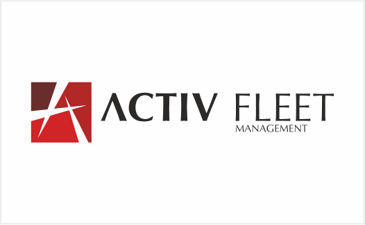 activ fleet management