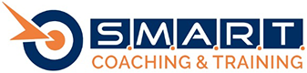 logo-smart-coach-2