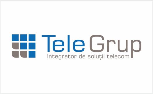 tele-grup