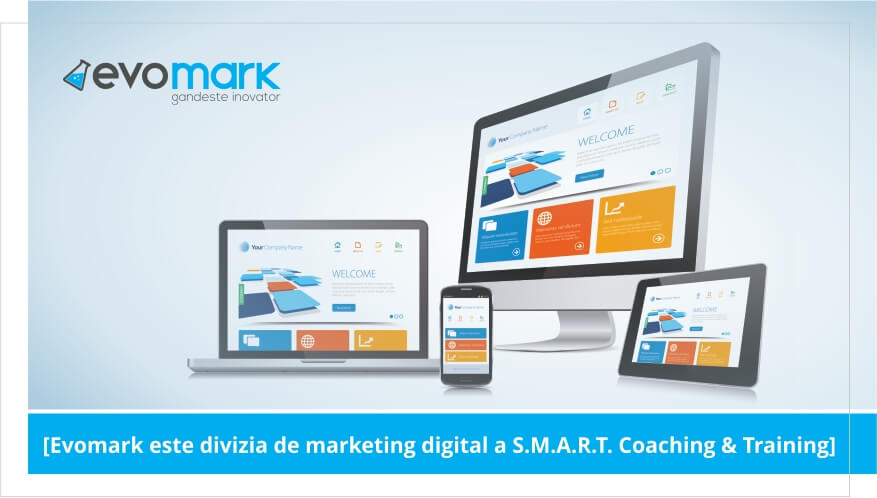 Solutii-marketing-online