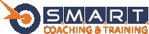 Logo SMART Coaching