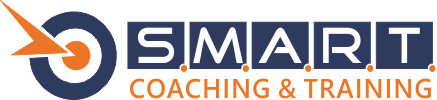Logo SMART Coaching
