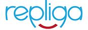 logo-repliq