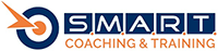 Logo SMART Coaching & Training