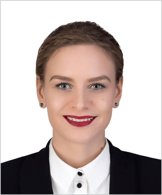 Daniela Videnie